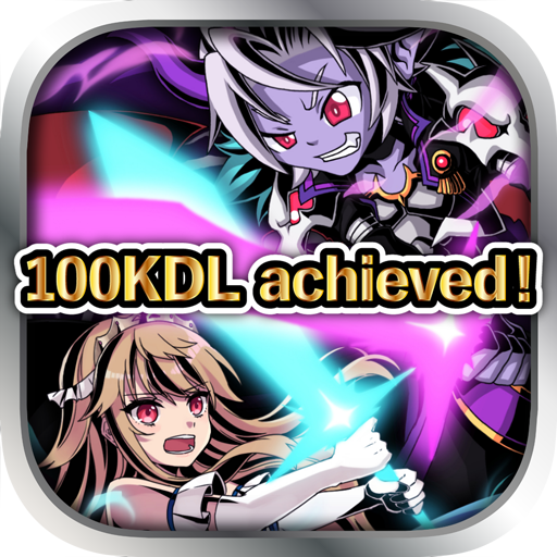 Idle Demon King Mod apk download – Mod Apk 1.0.49 [Unlimited money] free for Android.
