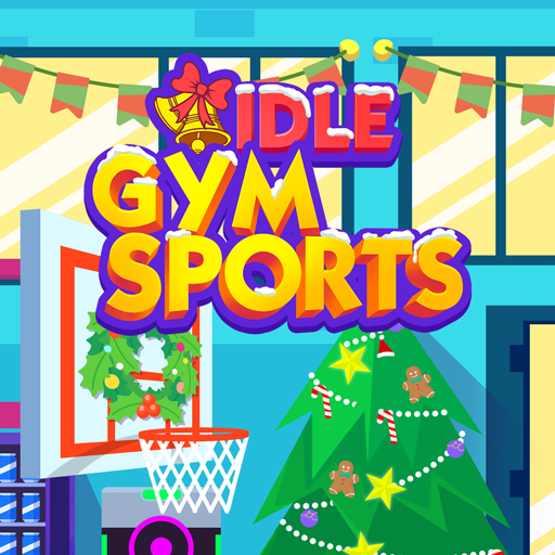 Idle GYM Sports – Fitness Workout Simulator Game Mod apk download – Mod Apk 1.30 [Unlimited money] free for Android.