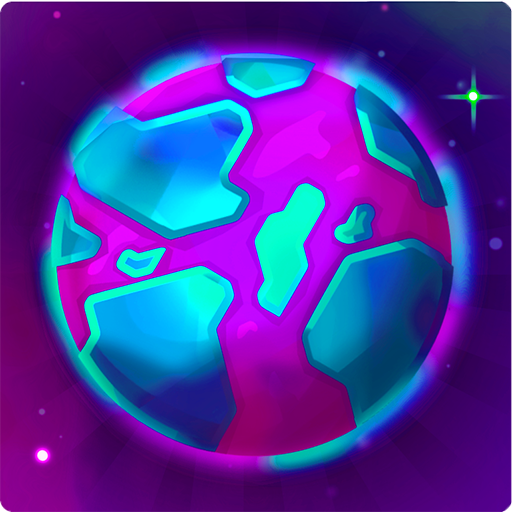 Idle Planet Miner Mod apk download – Mod Apk 1.6.1 [Unlimited money] free for Android.