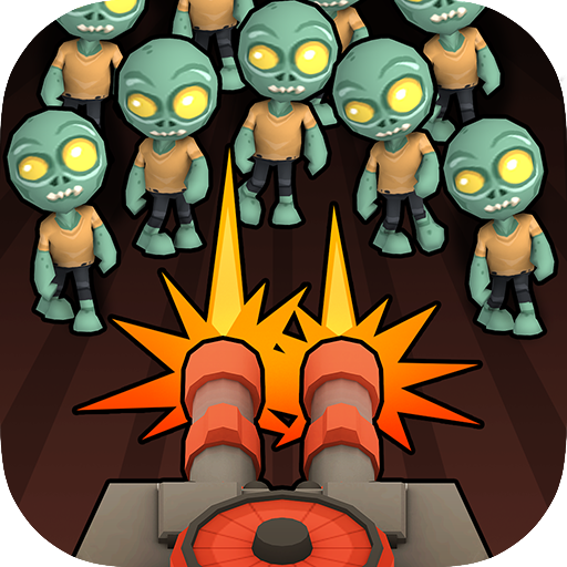 Idle Zombies Mod apk download – Mod Apk 1.1.25.1 [Unlimited money] free for Android.