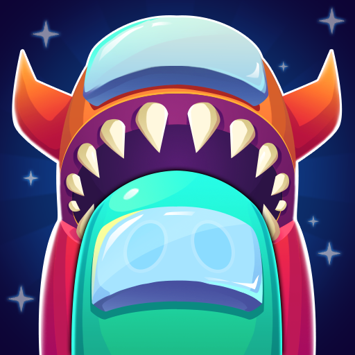 Imposter Solo Kill Mod apk download – Mod Apk 1.5 [Unlimited money] free for Android.