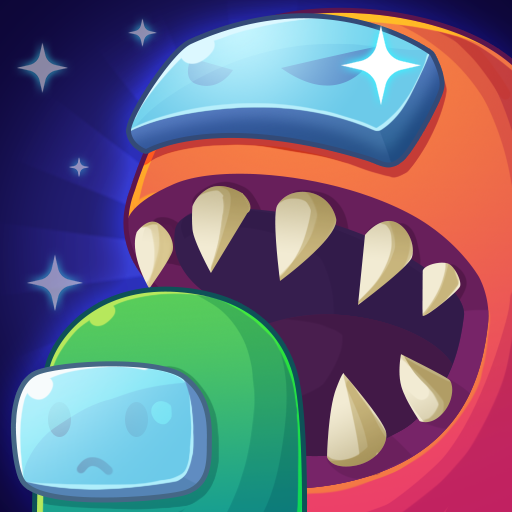 Imposter Solo Kill Mod apk download – Mod Apk 1.8 [Unlimited money] free for Android.