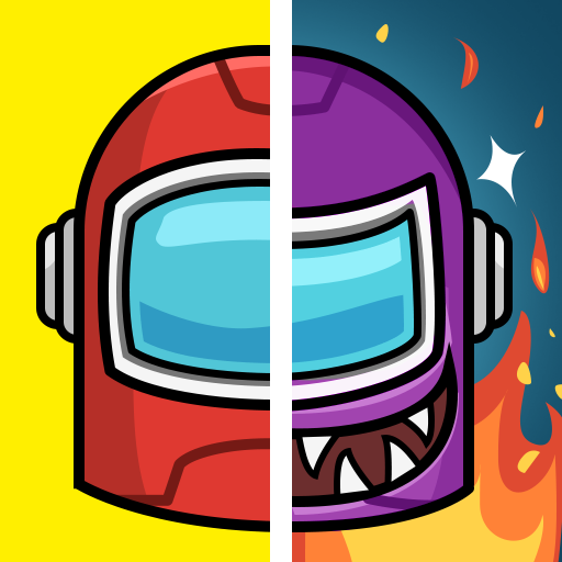Impostor 3D – Hide and Seek Games Mod apk download – Mod Apk 0.5 [Unlimited money] free for Android.