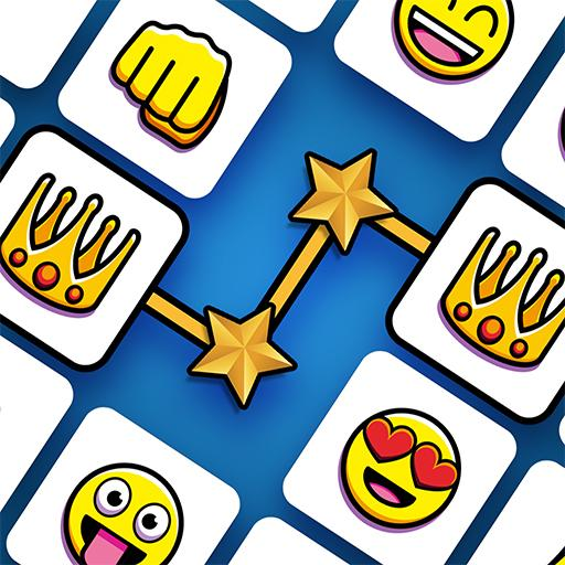 Infinite Connections – Onet Pair Matching Puzzle! Mod apk download – Mod Apk 1.0.33 [Unlimited money] free for Android.