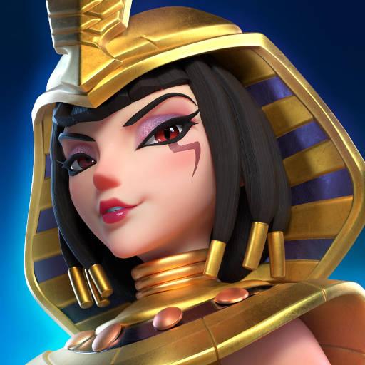 Infinity Kingdom Mod apk download – Mod Apk 0.14.1 [Unlimited money] free for Android.
