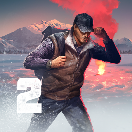 Into the Dead 2: Zombie Survival Mod apk download – Mod Apk 1.43.1 [Unlimited money] free for Android.