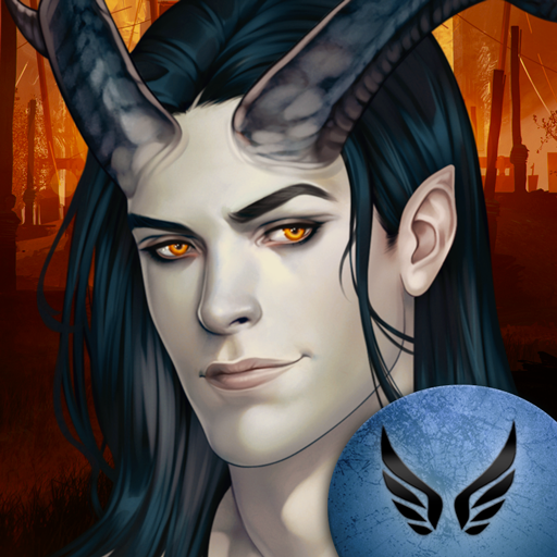 Is It Love? Fallen Road – Choose Your Path Mod apk download – Mod Apk 1.3.342 [Unlimited money] free for Android.