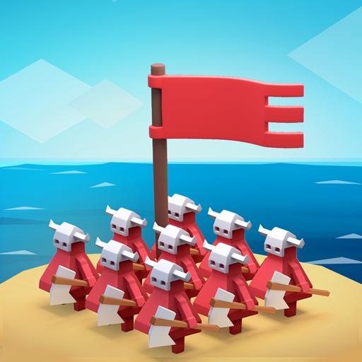 Island War Mod apk download – Mod Apk 1.3.7 [Unlimited money] free for Android.