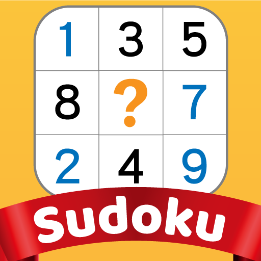 (JP Only)Sudoku | Free Forever Mod apk download – Mod Apk 1.591 [Unlimited money] free for Android.