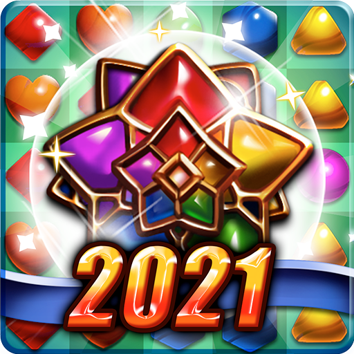 Jewel Diana Mod apk download – Mod Apk 1.8.0 [Unlimited money] free for Android.
