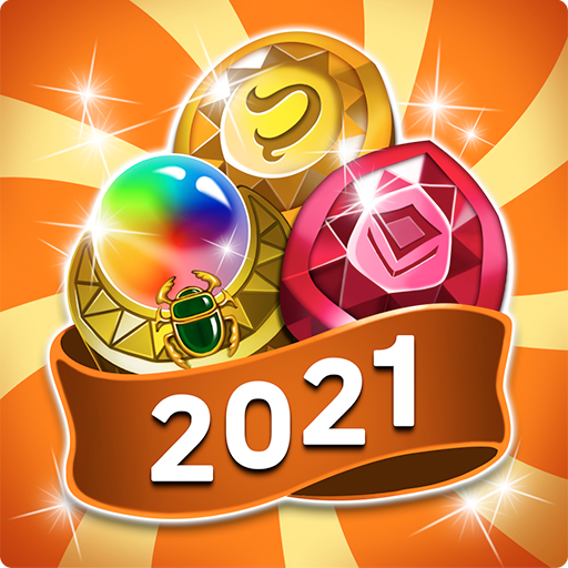 Jewel relics Mod apk download – Mod Apk 1.18.2 [Unlimited money] free for Android.