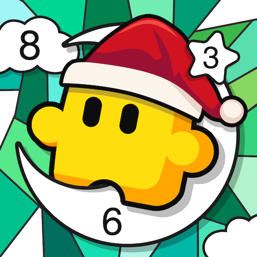 Jigsaw Coloring: Number Coloring Art Puzzle Game Mod apk download – Mod Apk 1.3.0 [Unlimited money] free for Android.