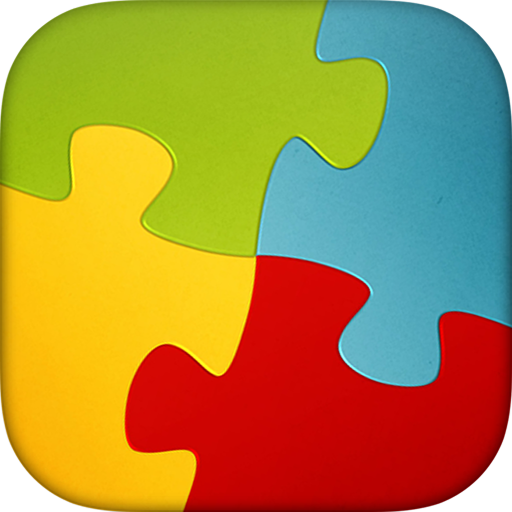 Jigsaw Puzzle HD – play best free family games Mod apk download – Mod Apk 7.7 [Unlimited money] free for Android.