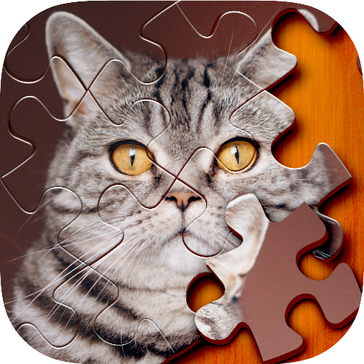 Jigsaw Puzzle Mod apk download – Mod Apk 1.1.1 [Unlimited money] free for Android.