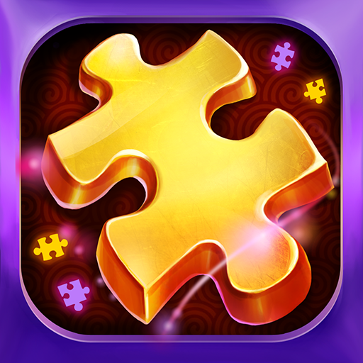 Jigsaw Puzzles Epic Mod apk download – Mod Apk 1.6.0 [Unlimited money] free for Android.