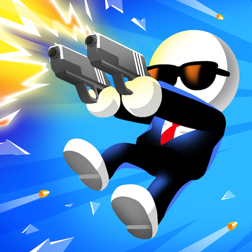 Johnny Trigger – Action Shooting Game Mod apk download – Mod Apk 1.11.5 [Unlimited money] free for Android.