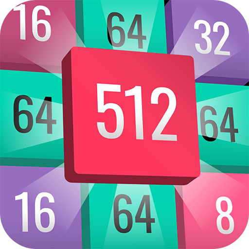 Join Blocks – Merge Puzzle Mod apk download – Mod Apk 1.0.65 [Unlimited money] free for Android.