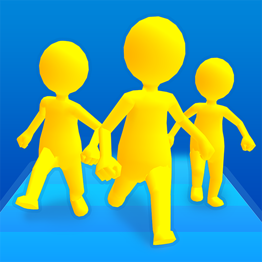 Join Clash 3D Mod apk download – Mod Apk 2.19.5 [Unlimited money] free for Android.