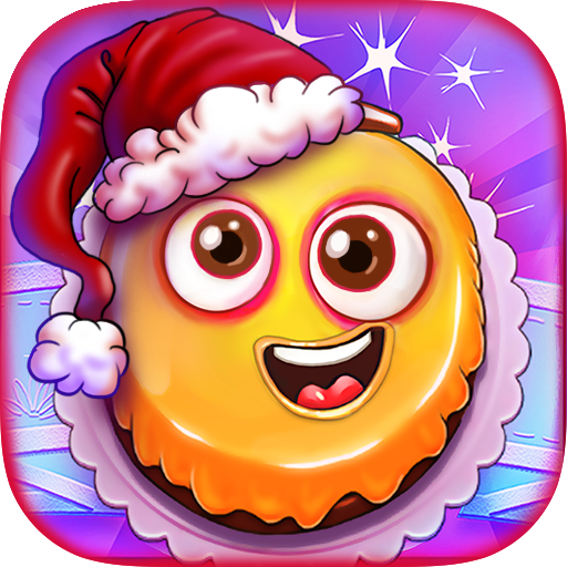 Jolly Battle – Board kids game for boys and girls! Mod apk download – Mod Apk 1.0.1066 [Unlimited money] free for Android.