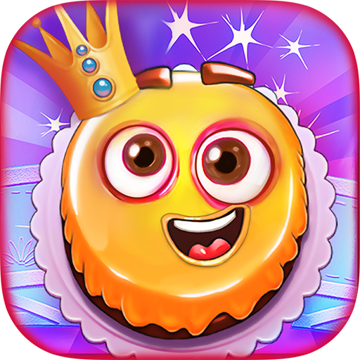 Jolly Battle Mod apk download – Mod Apk 1.0.1066 [Unlimited money] free for Android.