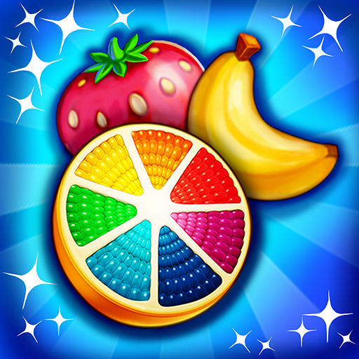 Juice Jam – Puzzle Game & Free Match 3 Games Mod apk download – Mod Apk 3.16.13 [Unlimited money] free for Android.