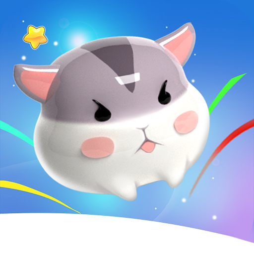 Jumping Zoo Mod apk download – Mod Apk 1.2.0.8 [Unlimited money] free for Android.