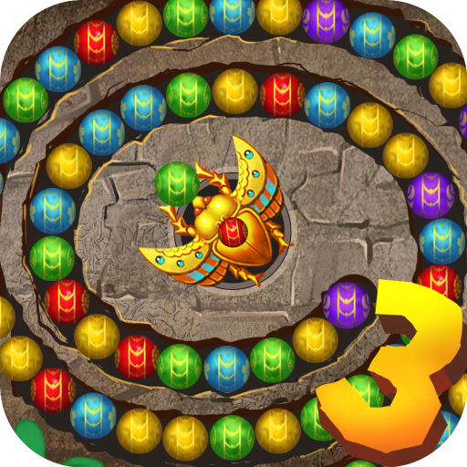 Jungle Marble Blast 3 Mod apk download – Mod Apk 1.0.8 [Unlimited money] free for Android.