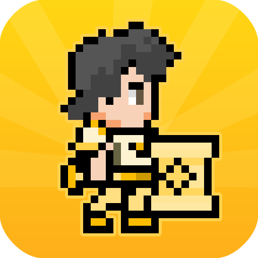 Kaion Tale – MMORPG Mod apk download – Mod Apk 1.13.9 [Unlimited money] free for Android.