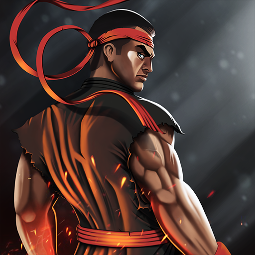 Karate Do – Ultimate Fighting Game Mod apk download – Mod Apk 2.0.11 [Unlimited money] free for Android.