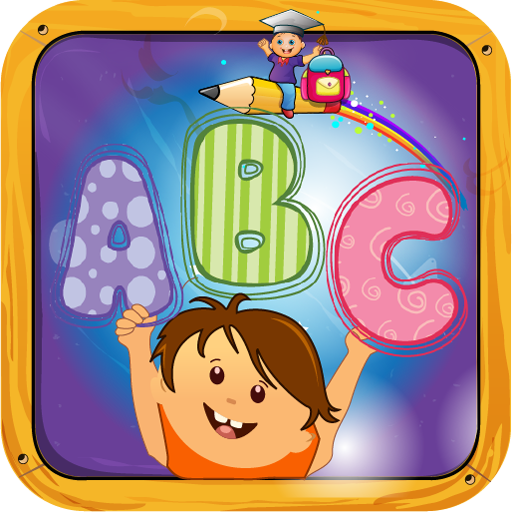 Kids ABC Pro apk download – Premium app free for Android 1.0.5