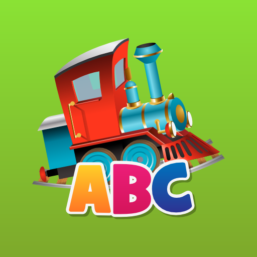 Kids ABC Trains Mod apk download – Mod Apk 1.10.1 [Unlimited money] free for Android.