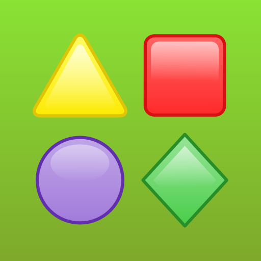 Kids Learn Shapes FREE Mod apk download – Mod Apk 1.6.1 [Unlimited money] free for Android.
