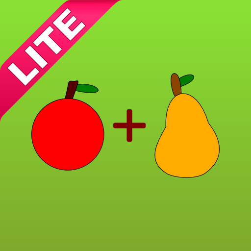 Kids Numbers and Math FREE Mod apk download – Mod Apk 2.5 [Unlimited money] free for Android.