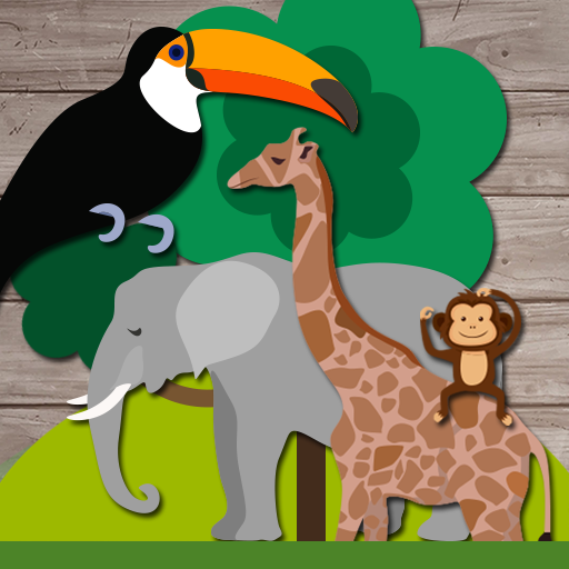 Kids Zoo Game: Educational games for toddlers Pro apk download – Premium app free for Android 1.8