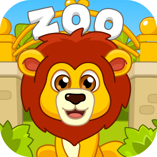 Kids Zoo Pro apk download – Premium app free for Android 1.1.1