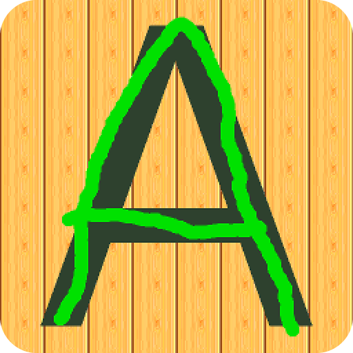 Kids letters tracing Mod apk download – Mod Apk 15.0 [Unlimited money] free for Android.