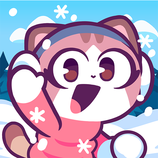 Kiki's Vacation Mod apk download – Mod Apk 1.5 [Unlimited money] free for Android.