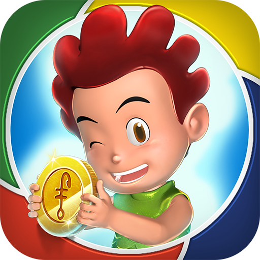 Kiko Run Mod apk download – Mod Apk 2.0.2 [Unlimited money] free for Android.