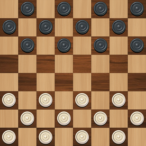 King of Checkers Mod apk download – Mod Apk 48.0 [Unlimited money] free for Android.