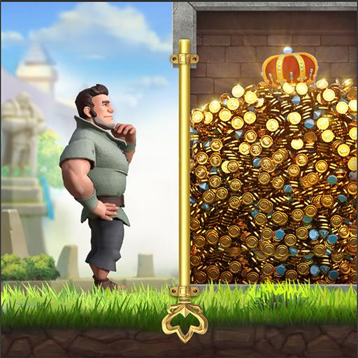Kings Legion Mod apk download – Mod Apk 1.0.115 [Unlimited money] free for Android.