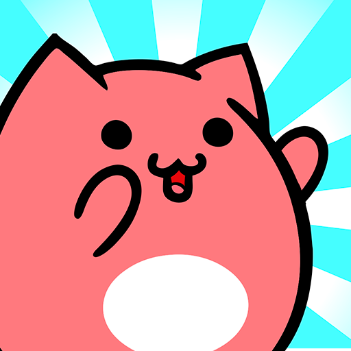 Kitty Cat Clicker – Hungry Cat Feeding Game Mod apk download – Mod Apk 1.2.5 [Unlimited money] free for Android.
