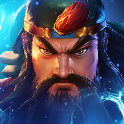 Knights of Valour Mod apk download – Mod Apk 2.3.0.0 [Unlimited money] free for Android.