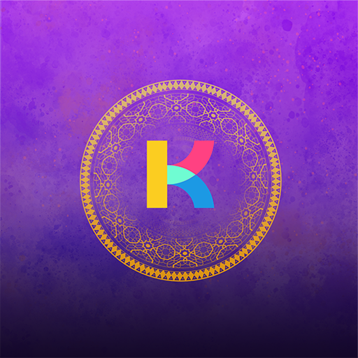 Krikey Mod apk download – Mod Apk 3.3.0 [Unlimited money] free for Android.