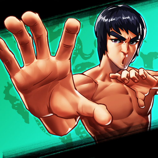 Kung Fu Attack 4 – Shadow Legends Fight Mod apk download – Mod Apk 1.3.4.1 [Unlimited money] free for Android.