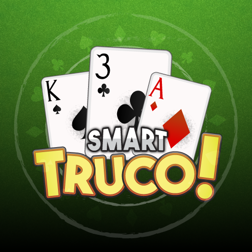 LG Smart Truco Mod apk download – Mod Apk 4.9.1.0 [Unlimited money] free for Android.