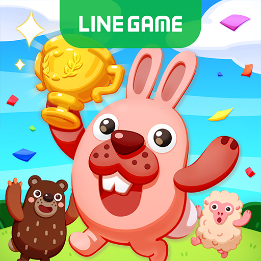 LINE Pokopang – POKOTA's puzzle swiping game! Mod apk download – Mod Apk 7.0.0 [Unlimited money] free for Android.