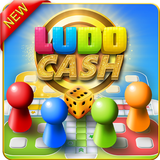 LUDO CASH Mod apk download – Mod Apk  [Unlimited money] free for Android. 2.0