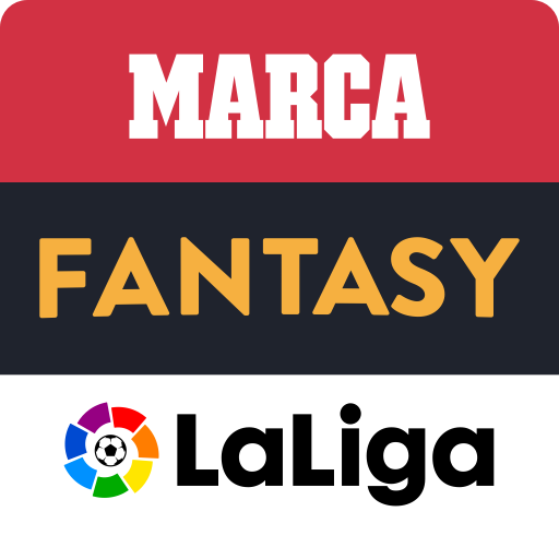 LaLiga Fantasy MARCA️ 2021: Soccer Manager Mod apk download – Mod Apk 4.5.1.0 [Unlimited money] free for Android.
