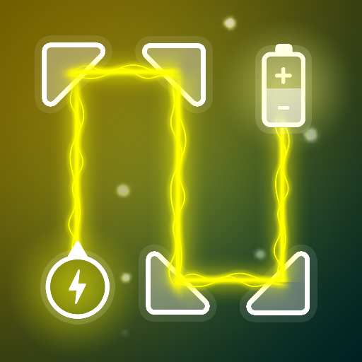 Laser Overload Mod apk download – Mod Apk 1.1.20 [Unlimited money] free for Android.