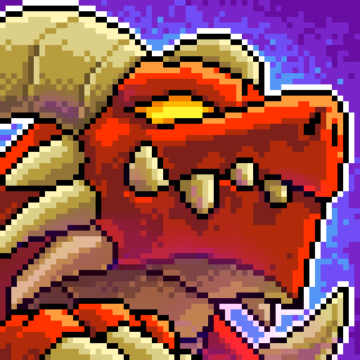 Last Hunter – Gear Collecting Defense Mod apk download – Mod Apk 1.0.0465 [Unlimited money] free for Android.